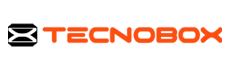 Tecnobox