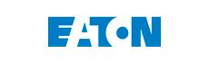 Logo de EATON