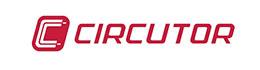 Logo de Circutor