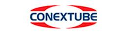 Logo de Conextube