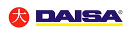 Logo de Daisa