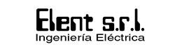 Logo de Elent