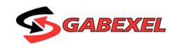 Logo de Gabexel