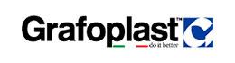 Logo de Grafoplast