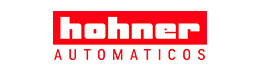 Logo de Hohner