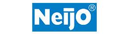 Logo de Neijo