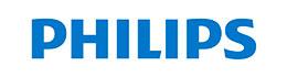 Logo de Philips