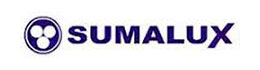 Logo de Sumalux