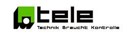 Logo de tele