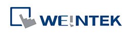 Logo de Weintek